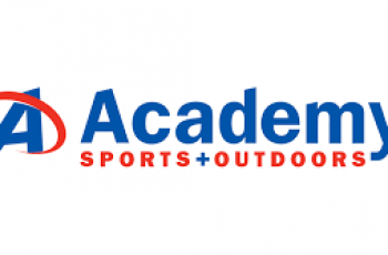 Academy Sports+Outdoors Pay Schedule 2021