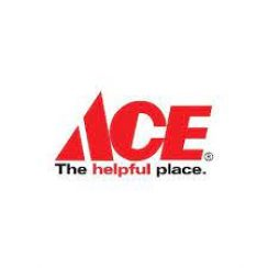 Ace Hardware Pay Schedule 2021