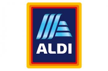 Aldi Pay Schedule 2021