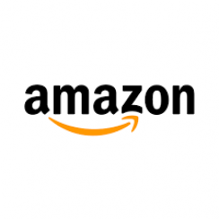 Amazon Pay Schedule 2021