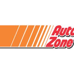 AutoZone Pay Schedule 2021