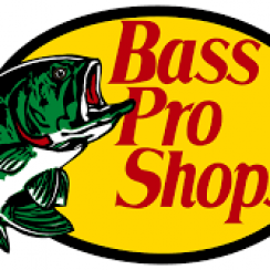 Bass Pro Pay Schedule 2021