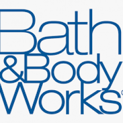 Bath & Body Works Pay Schedule 2021