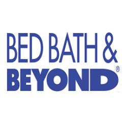 Bed Bath & Beyond Pay Schedule 2021