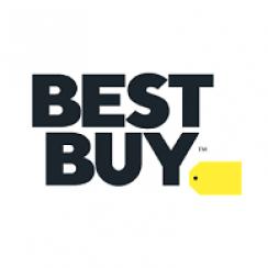 Best Buy Pay Schedule 2021