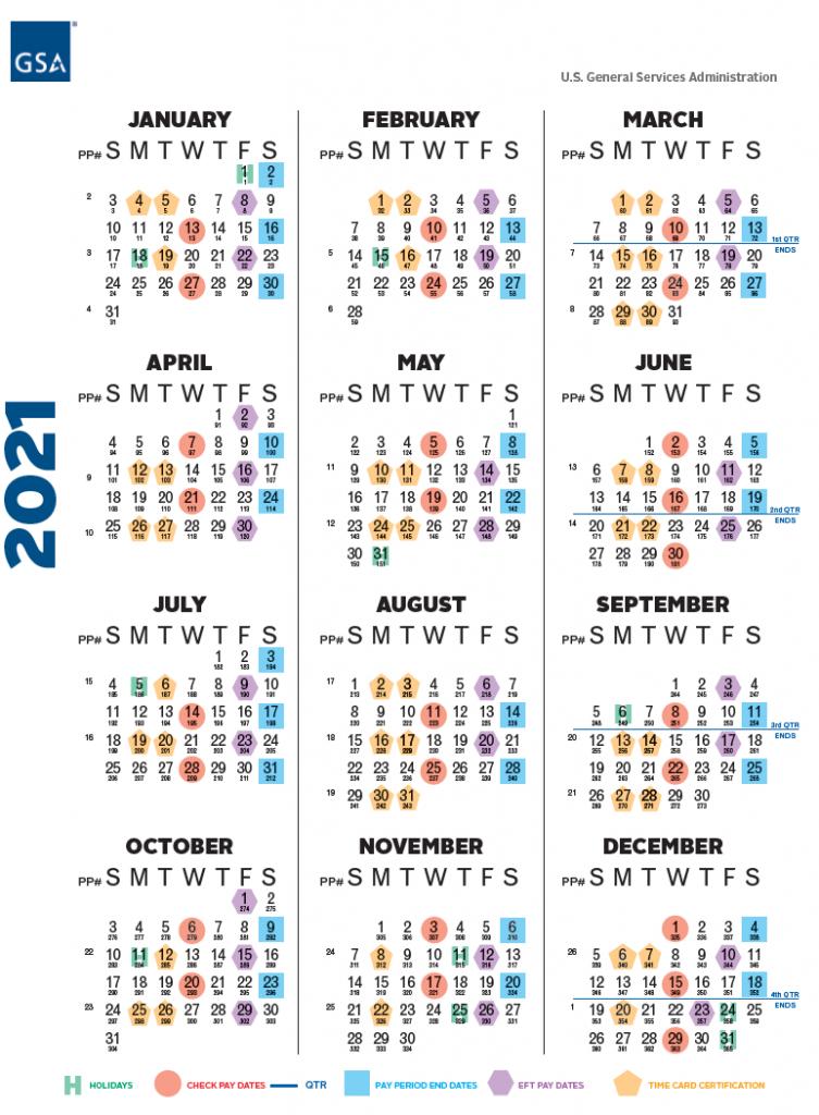 Best Buy Pay Schedule Calendar 2021