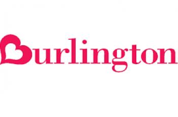 Burlington Pay Schedule 2021