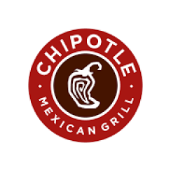 Chipotle Pay Schedule 2021