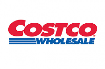 Costco Pay Schedule 2021