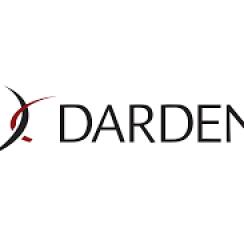 Darden Restaurants Pay Schedule 2021