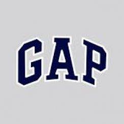 GAP Pay Schedule 2021
