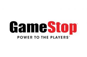 GameStop Pay Schedule 2021