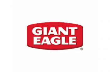 Giant Eagle Pay Schedule 2021