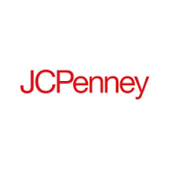 JCPenney Pay Schedule 2021