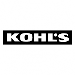 Kohl's Pay Schedule 2021