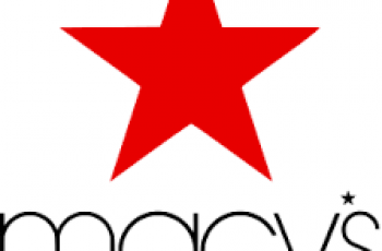 Macy's Pay Schedule 2021