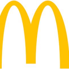 McDonald's Pay Schedule 2021