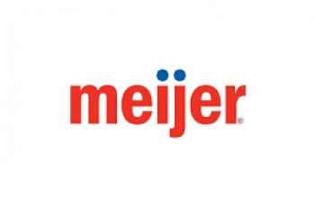 Meijer Pay Schedule Calendar 2021