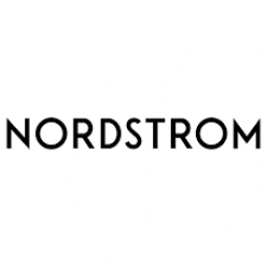 Nordstrom Pay Schedule 2021