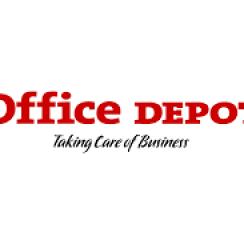 Office Depot Pay Schedule 2021