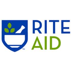 Rite Aid Pay Schedule 2021