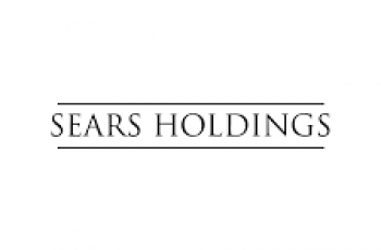 Sears Holdings Pay Schedule 2021