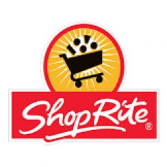 ShopRite Pay Schedule Calendar 2021
