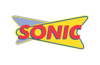 Sonic Drive In Pay Schedule 2021