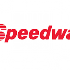 Speedway Pay Schedule 2021