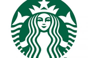 Starbucks Pay Schedule 2021
