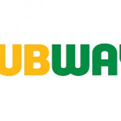 Subway Pay Schedule 2021