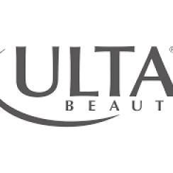 Ulta Pay Schedule 2021