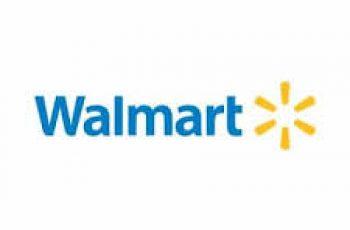 Walmart Pay Schedule 2021