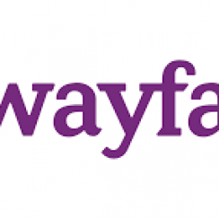 Wayfair Pay Schedule 2021